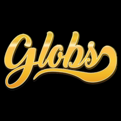 Globs Juice Co.